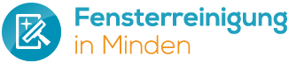 Fensterreinigung Minden | Gelford GmbH